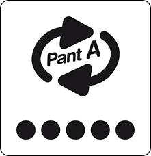 Copenhagen Summer Party 2019 - PANT