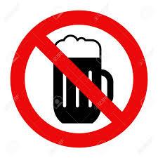 Copenhagen Summer Party 2019 - Do Not Bring Your Own Beer