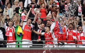 FA CUP FINAL 2017 QUIZ RESULT
