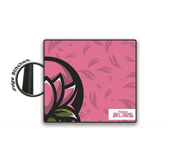 BLISS x EQUATE Mousepad- L