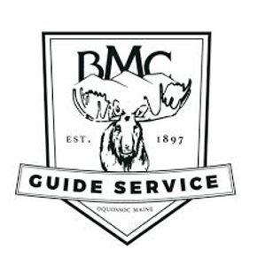 BMC GUIDE.jpeg