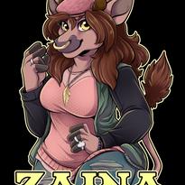 zaina_badge.png