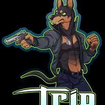 trip_badge.png