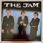 The Jam Demos Vol 3