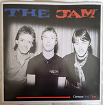 The Jam Demos Vol 2