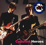 Celluloid Heroes  Peel Session, B Sides and More