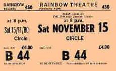 15-11-80.jpg