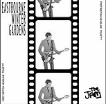 The Jam 09/06/77- Winter Gardens - Eastbourne