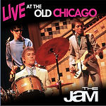 The Jam 07/03/80 - Old Chicago - Bolingbrook Illinois