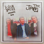 The Jam John Peel 1979