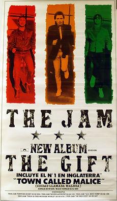 THE_JAM_THE+GIFT-610625.jpg
