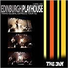 The Jam 05/04/82 - Playhouse - Edinburgh