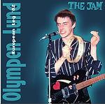 The Jam 18/04/82 - Olympen - Lund