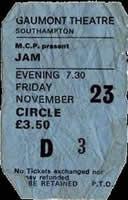 23-11-79.jpg
