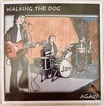 The Jam WalkingThe Dog Demo