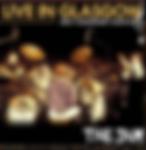The Jam 25/11/82 - Apollo - Glasgow