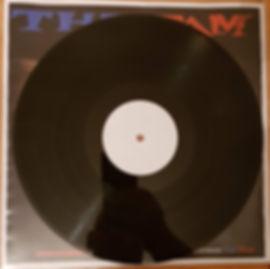 The Jam Demos Vol 5