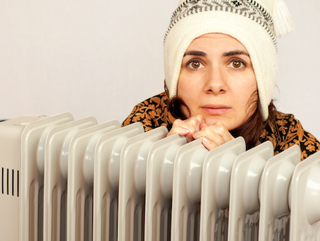 Why are heat pumps more efficient?