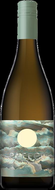Mitchelton PREECE Chardonnay