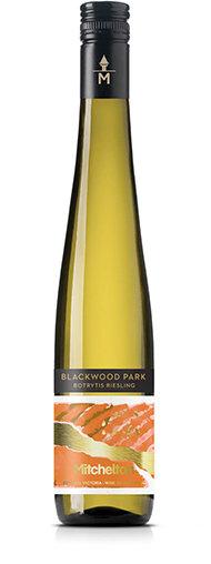 Mitchelton Blackwood Park Botrytis Riesling
