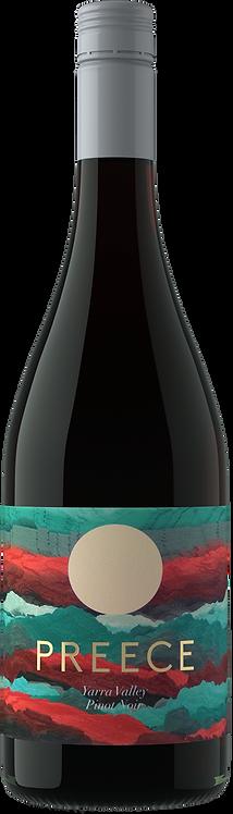 Mitchelton PREECE Pinot Noir