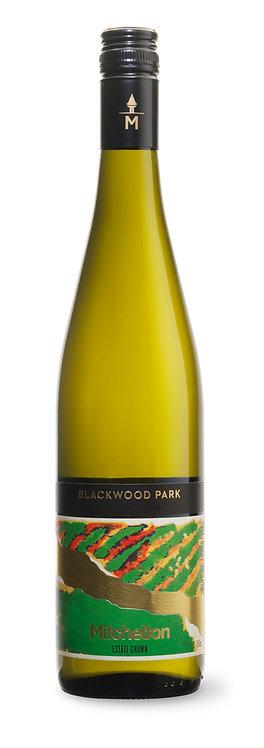 Mitchelton Blackwood Park Riesling