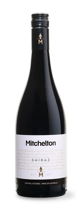 Mitchelton Estate Shiraz