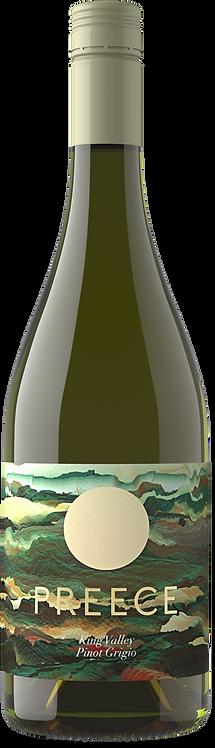Mitchelton PREECE Pinot Grigio