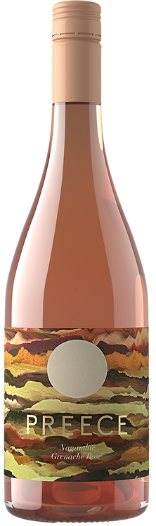 Mitchelton PREECE Grenache Rosé