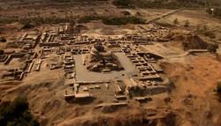 Ancient Civilisations & Archeolog