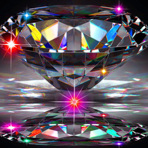 Diamonds and their history and effect on People