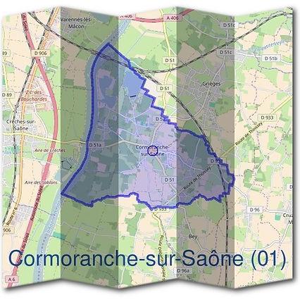 map of cormoranche.jpg