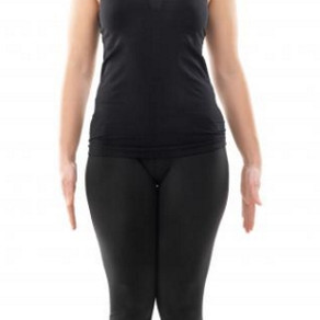 Yoga Posture Exercise for the Body Shape you Want - Week 2