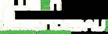 BIG_Logo_RZ.png