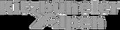 KAM-Logo-Orte-NEU-1024x257_edited.png