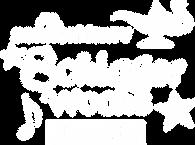 Logo Schlagerwoche_White.png