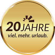 20 Jahre SK.png