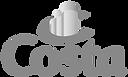 1200px-CostaCrociere_Logo.png