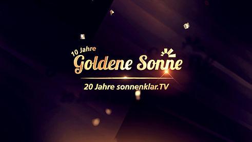 10 Jahre Goldene Sonne Trenner.jpg