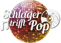 Schlager trifft Pop.png