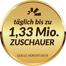 1,33 Mio.png