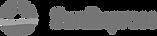 SunExpress_Logo.png