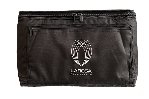 LAROSA Backpad Bag
