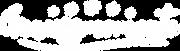 Genussmomente_Logo.png