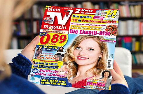 tv magazin.jpg