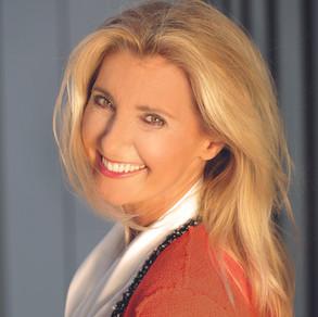 Cheré Alice Zimmermann
