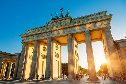 Berlin 2 GettyImages-151264347.jpg