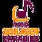 Radio%20Schlagerparadies_edited.png