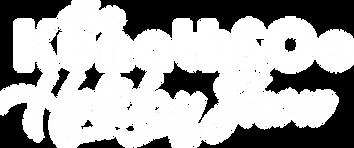Kunath%2520%2526%2520Co%2520NEU_Logo%252