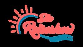 Logo_Die-Reiseshow_auswahl.png